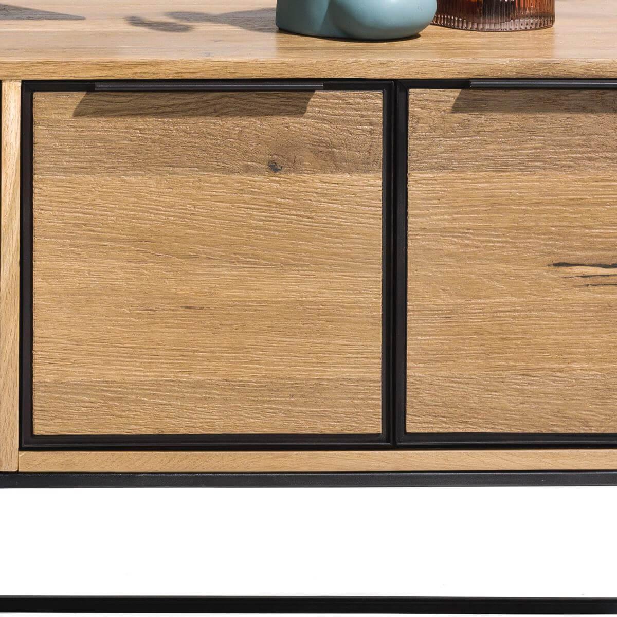 Meubles Henders Et Hazel abitare-living.lu | meuble tv 180cm city henders & hazel