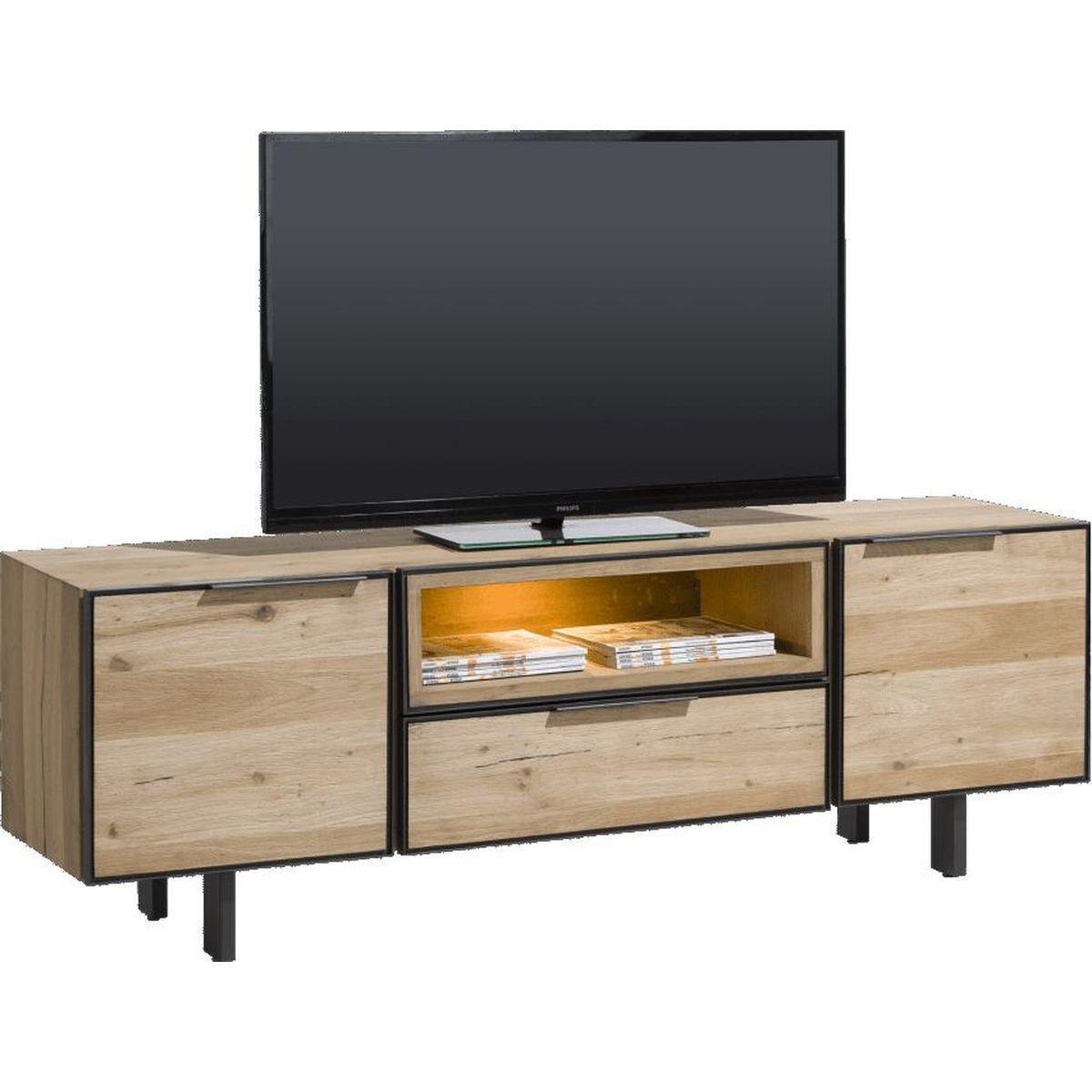 Meubles Henders Et Hazel abitare-living.lu | meuble tv 180cm pedro henders & hazel