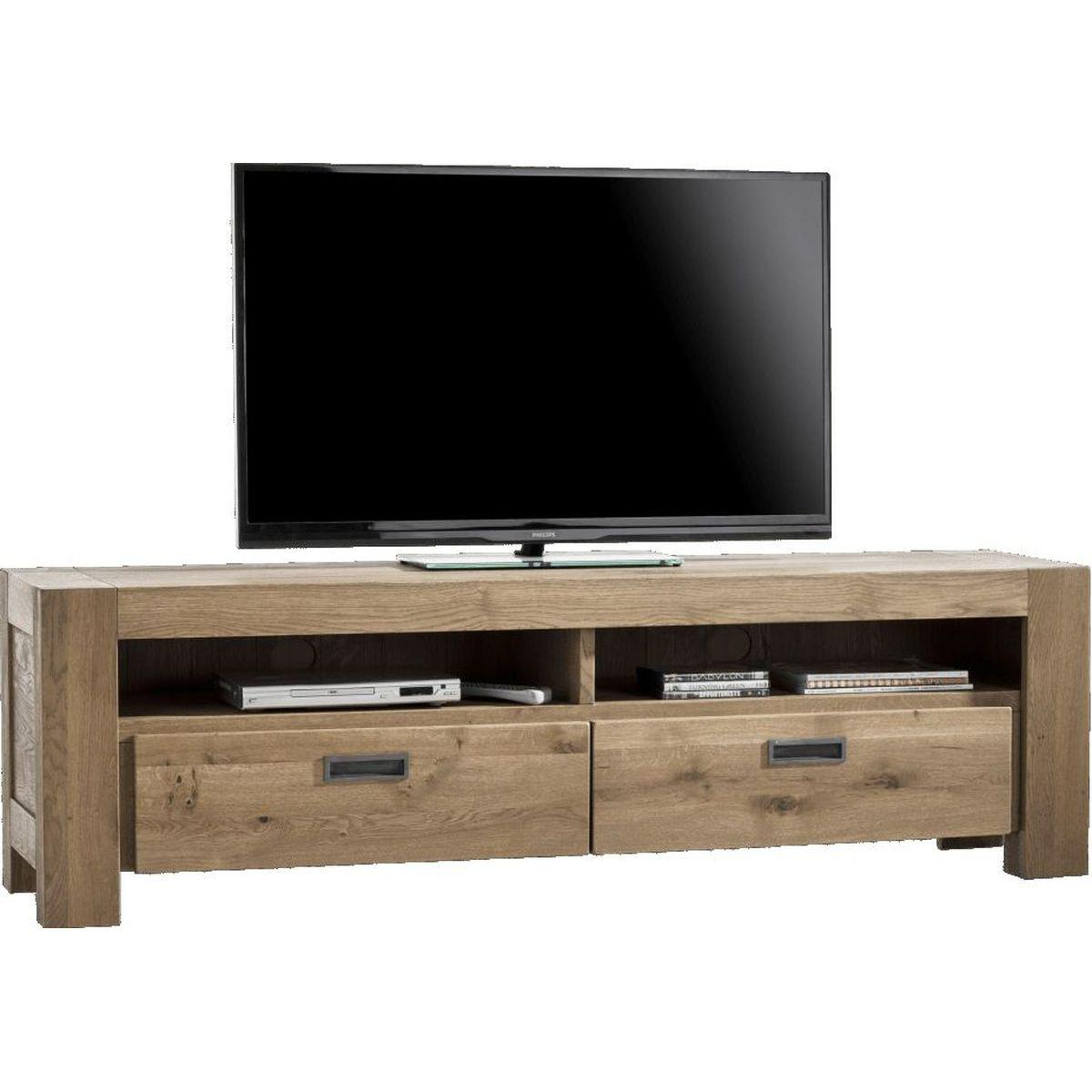 Meubles Henders Et Hazel abitare-living.lu | meuble tv 180cm santorini henders