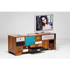 Meuble TV BABALOU Kare Design