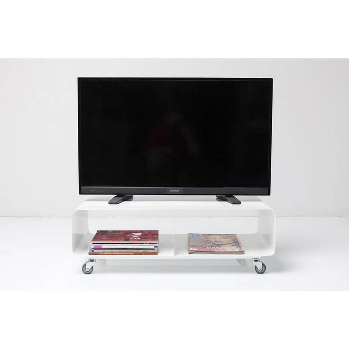 Meuble TV LOUNGE M Kare Design