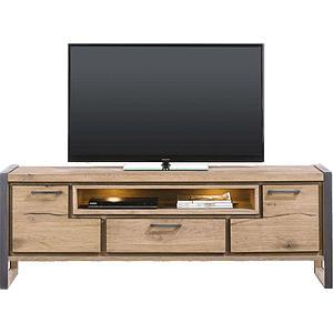 Meuble Tv Metalo Henders Hazel 170cm