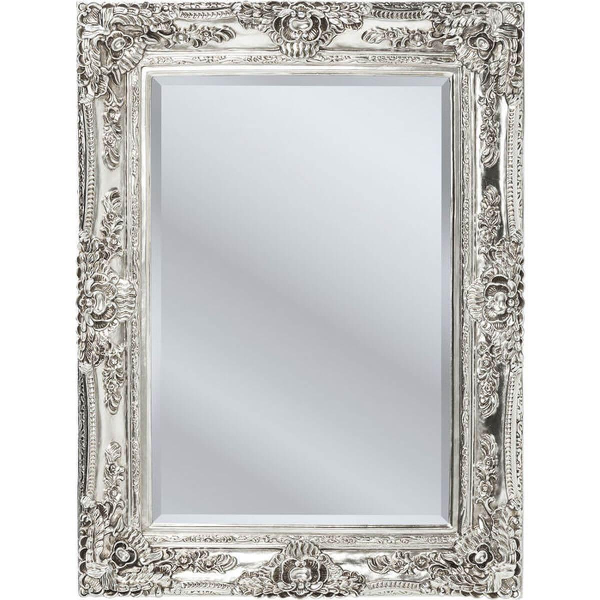 Mirror Royal Residence 118x88cm