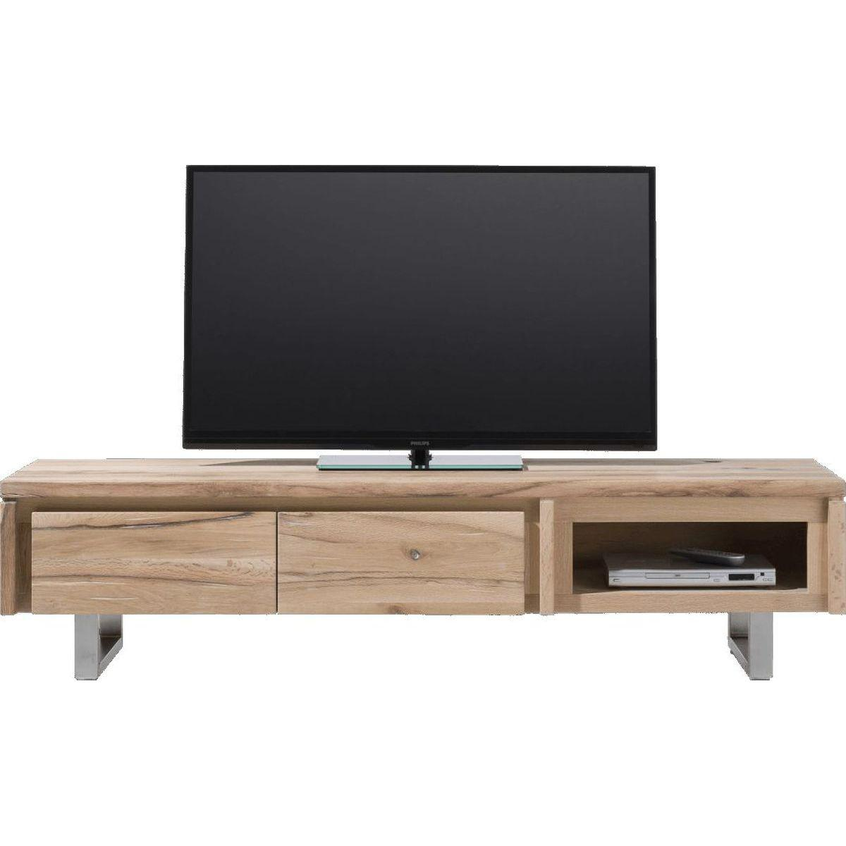 MORE by H&H Meuble TV180cm