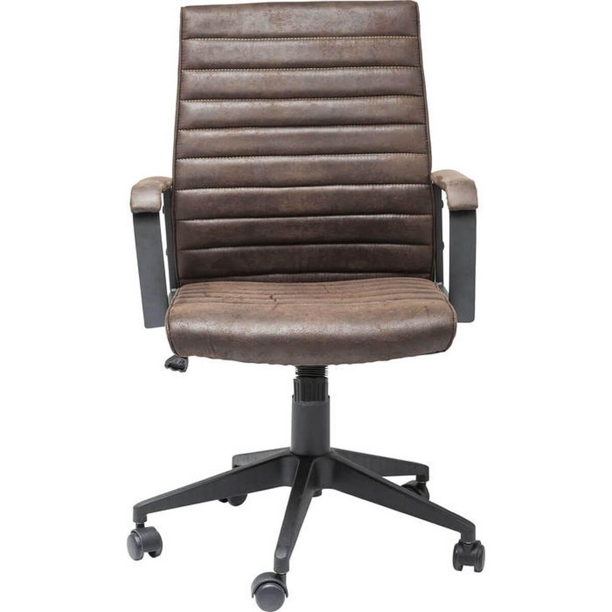 Office Chair Labora