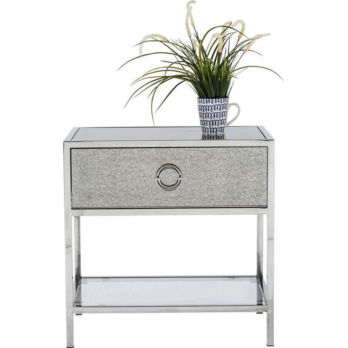Petite commode Moonscape Kare Design