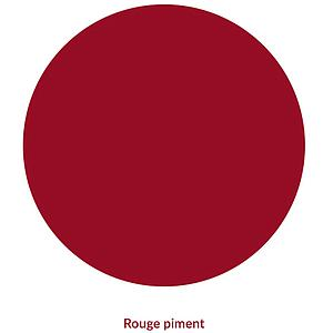 PLEIN AIR by Fermob Bridge Rouge piment
