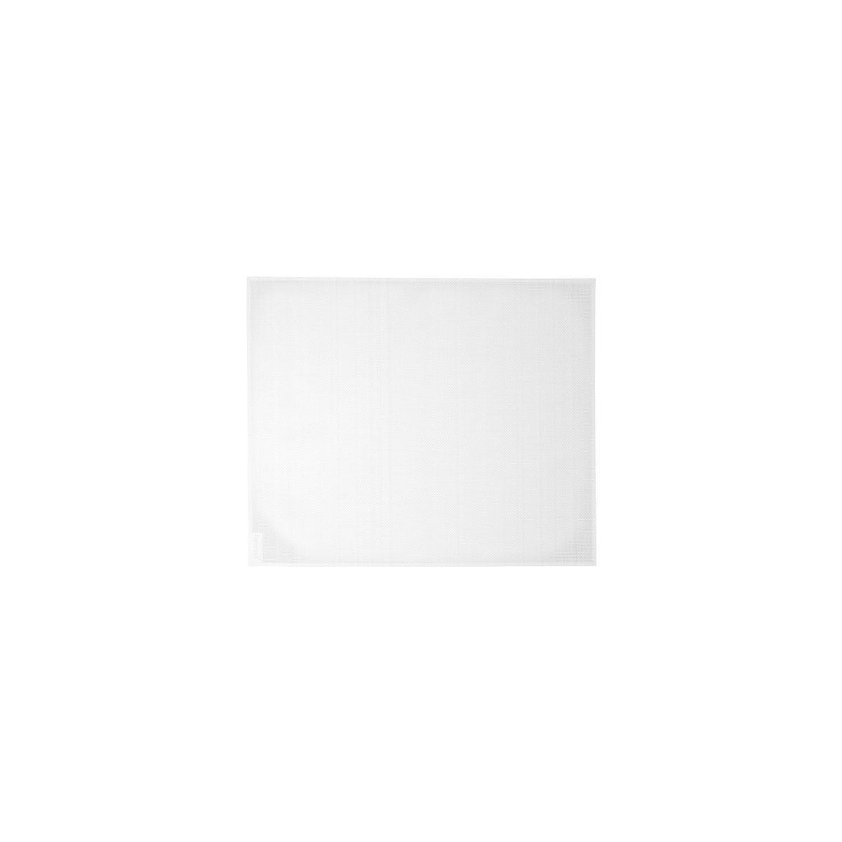 Set de Table LES BASICS Fermob blanc coton