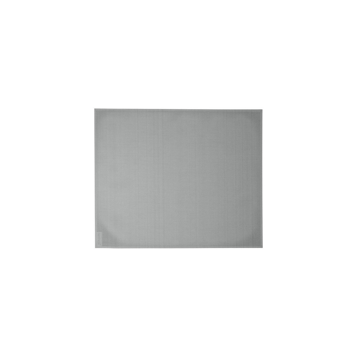 Set de Table LES BASICS Fermob Gris métal