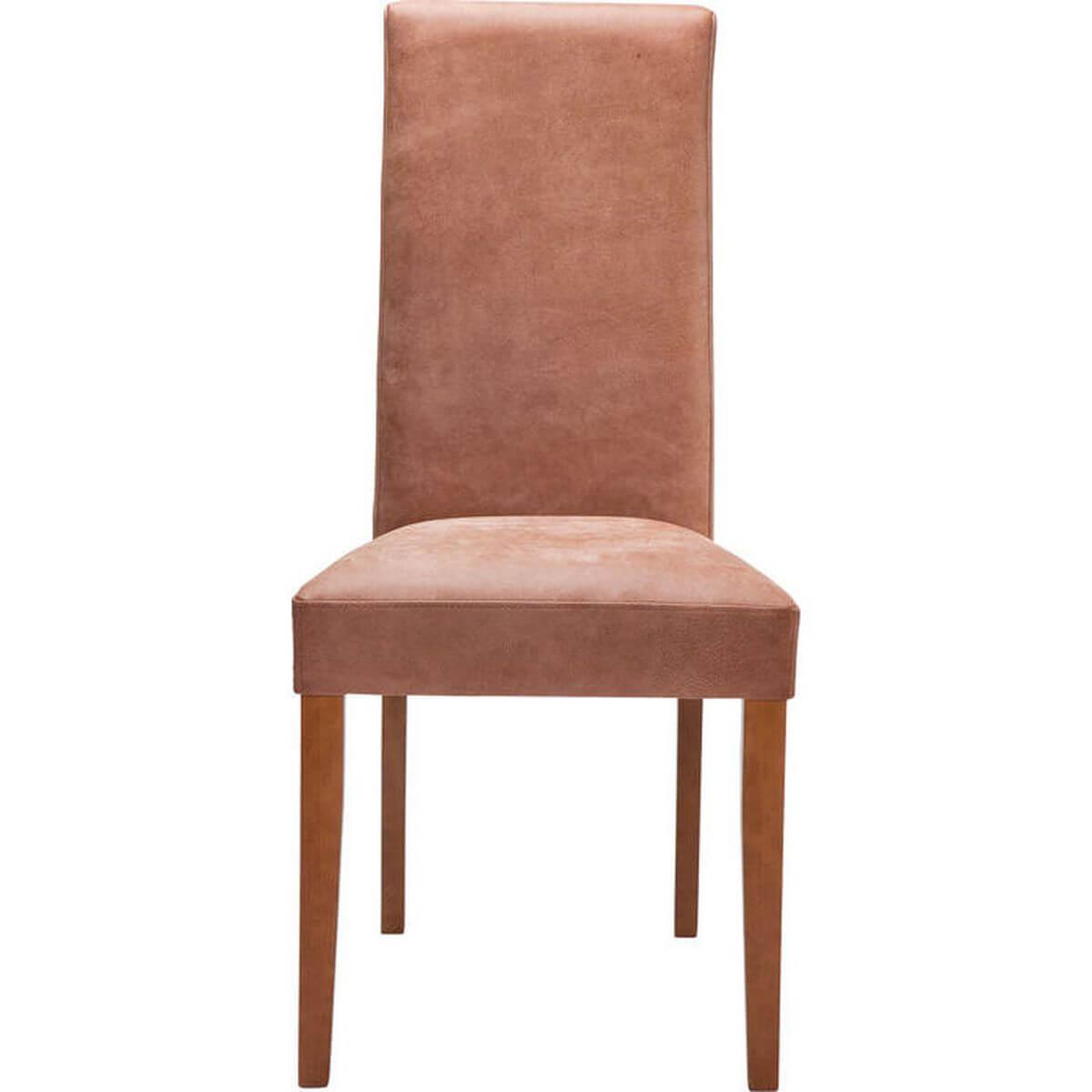SLIM BUFFALO by Kare Chaise Econo natural