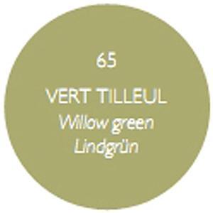 SURPRISING by Fermob Chaise Vert tilleul