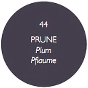 SURPRISING by Fermob Fauteuil bas Mauve prune