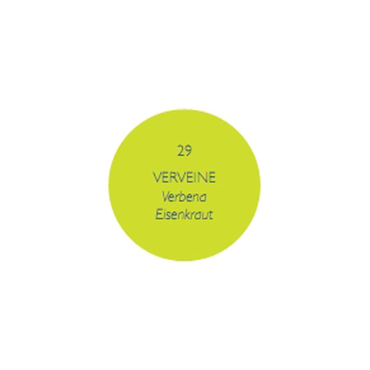 SURPRISING by Fermob Fauteuil bas Vert verveine