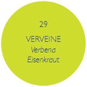 SURPRISING by Fermob Fauteuil + repose pied Vert verveine