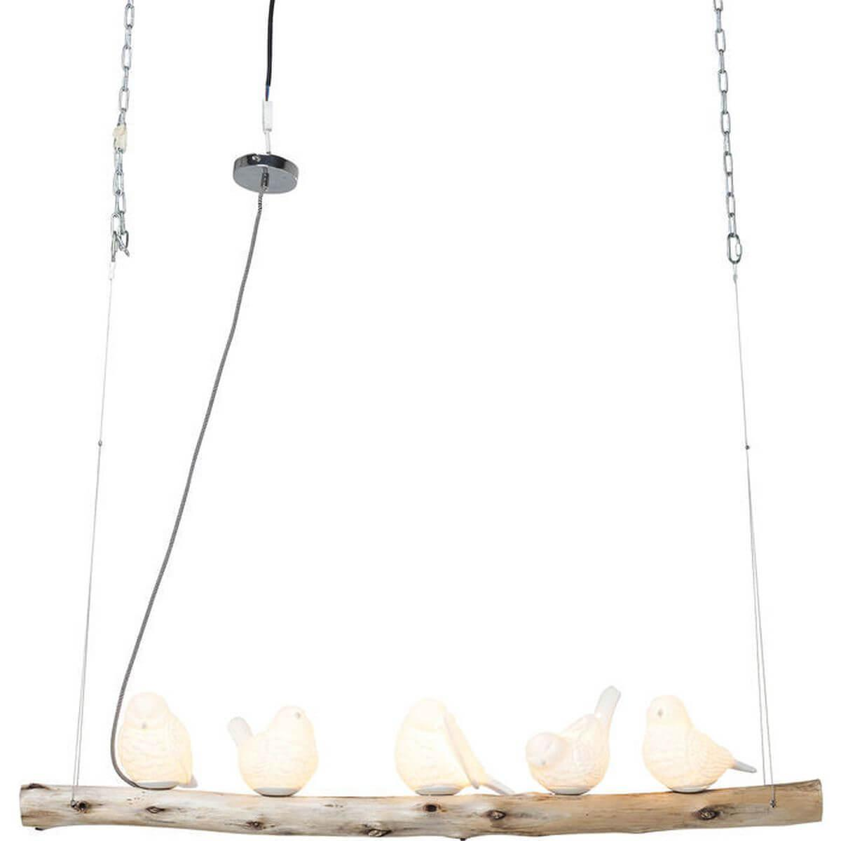 Suspension BIRDS Kare Design
