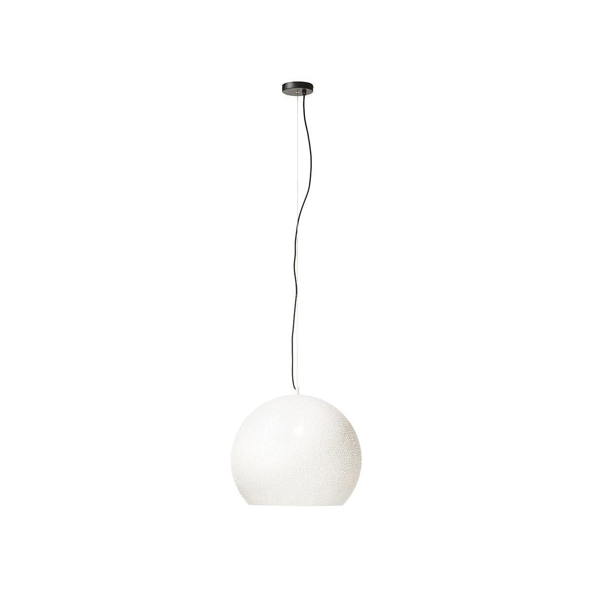 Suspension CHIARA Coco Maison 50cm
