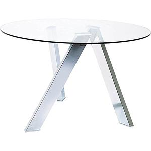 Table 120cm MIKADO Kare Design
