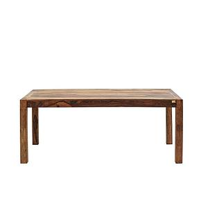 Table 140x80cm AUTHENTICO Kare Design