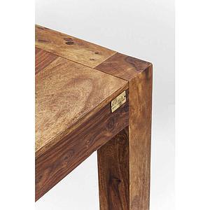 Table Design Design 140x80cm 140x80cm Kare Table AUTHENTICO AUTHENTICO Kare ikTwPXZuOl