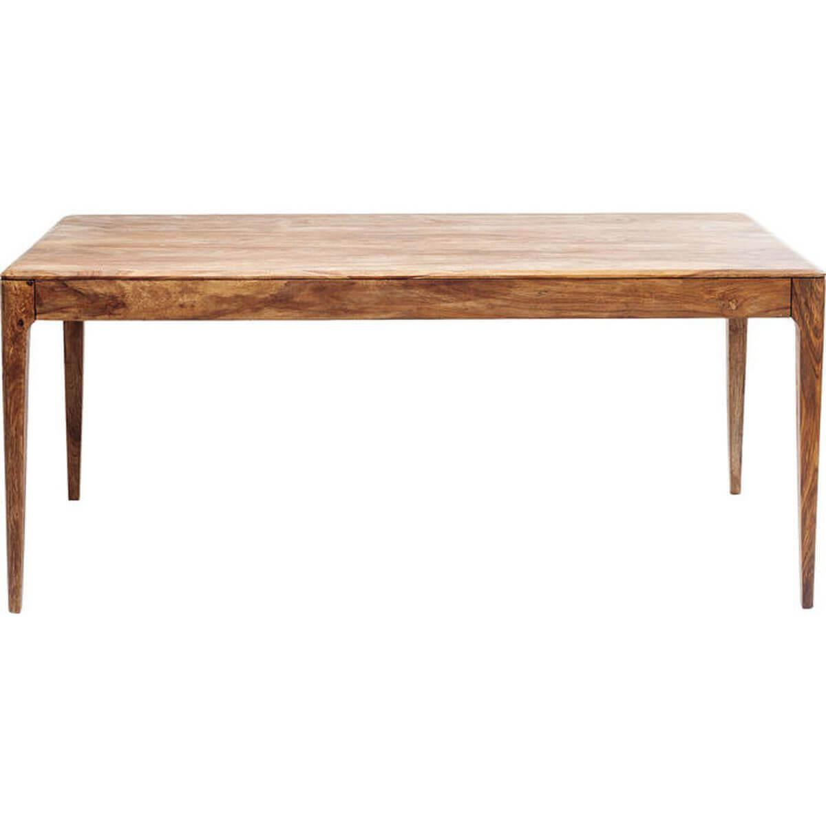 Table Brooklyn Nature Kare Design 175x90cm
