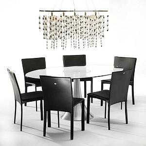 Table 180x120cm GRANDE POSSIBILITA Kare Design
