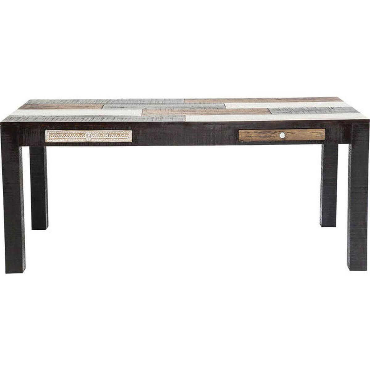 FINCA by Kare Table 180x90cm