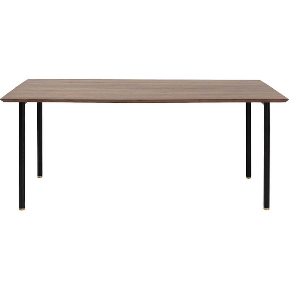 Table 180x90cm RAVELLO Kare Design