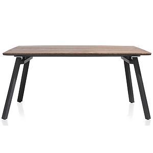 Table 190cm HALMSTAD Xooon