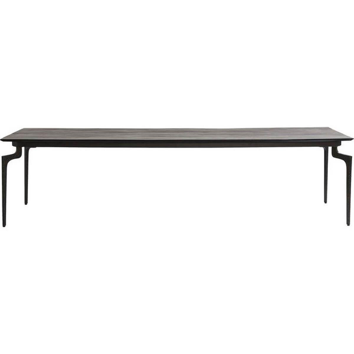 Table BUG Kare Design 200cm