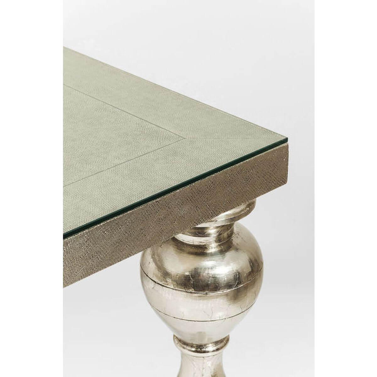 Table 200cm CHALET LOUIS Kare Design