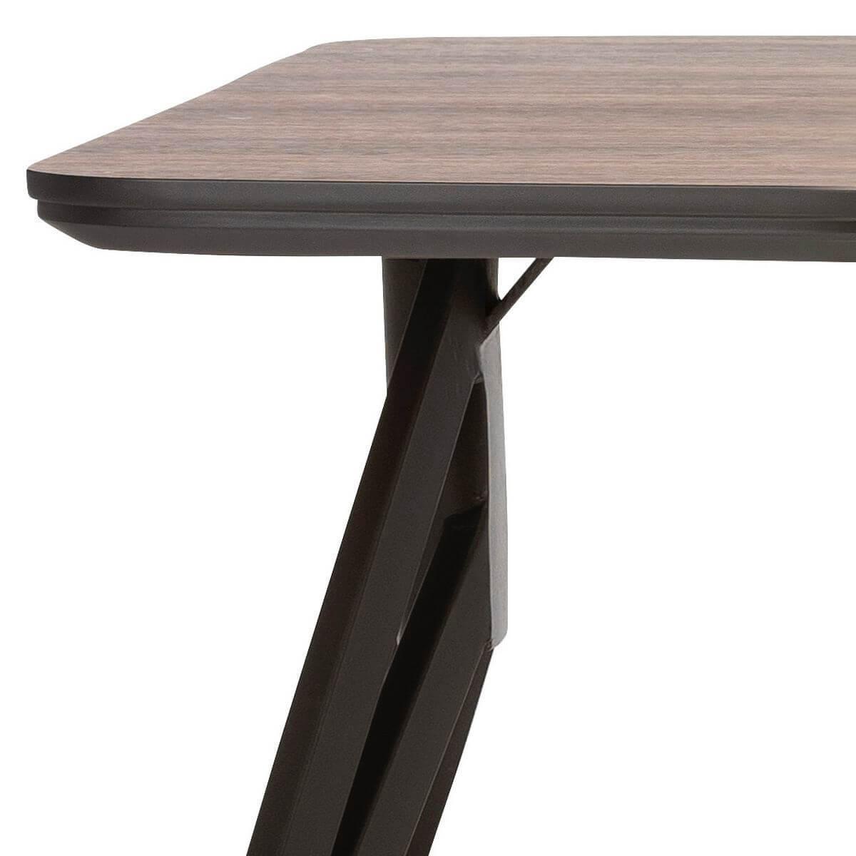 Table 210x98cm DOMANI Xooon