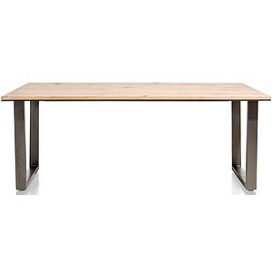 Table 230x100cm FANEUR Xooon