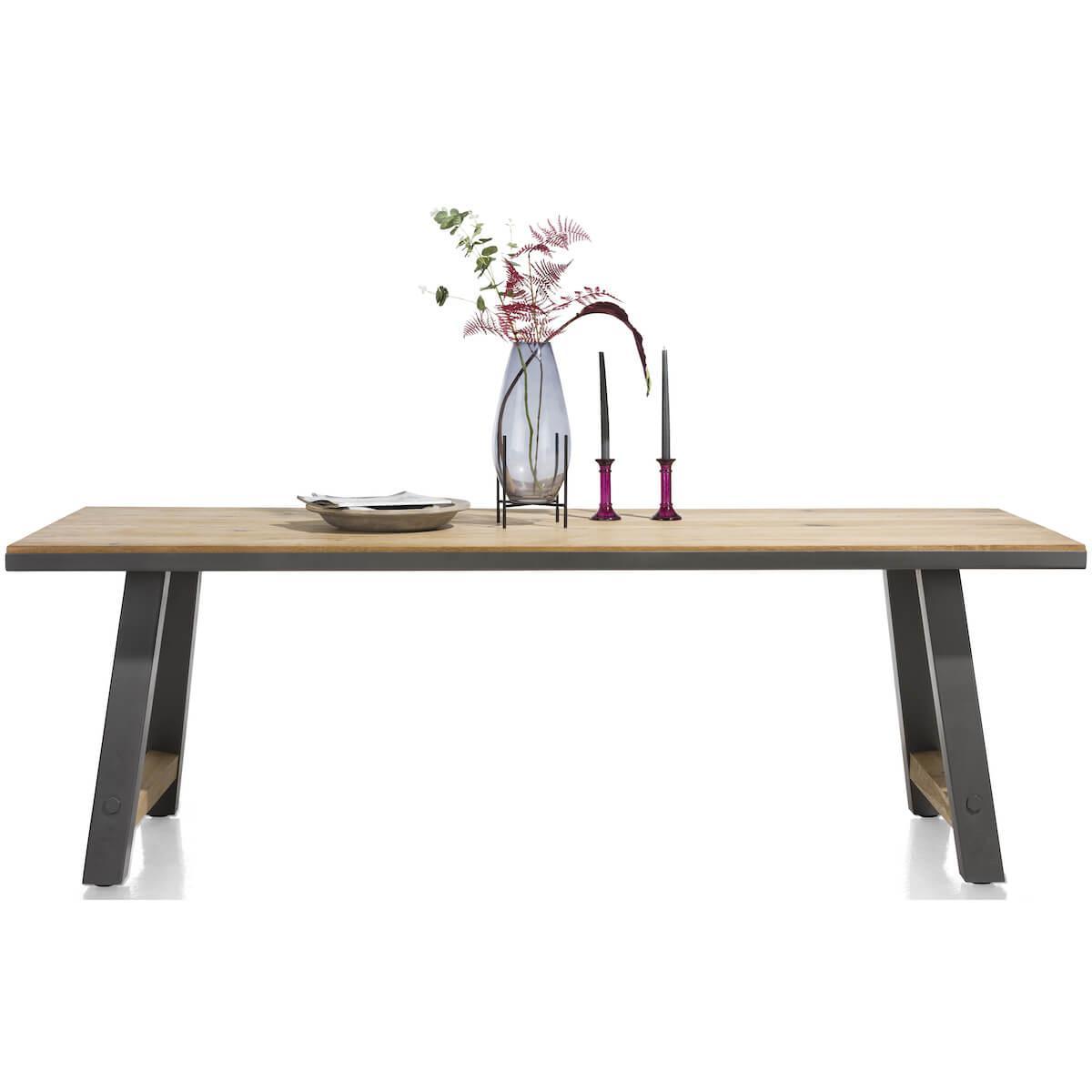 Table 240cm FARMLAND Henders & Hazel