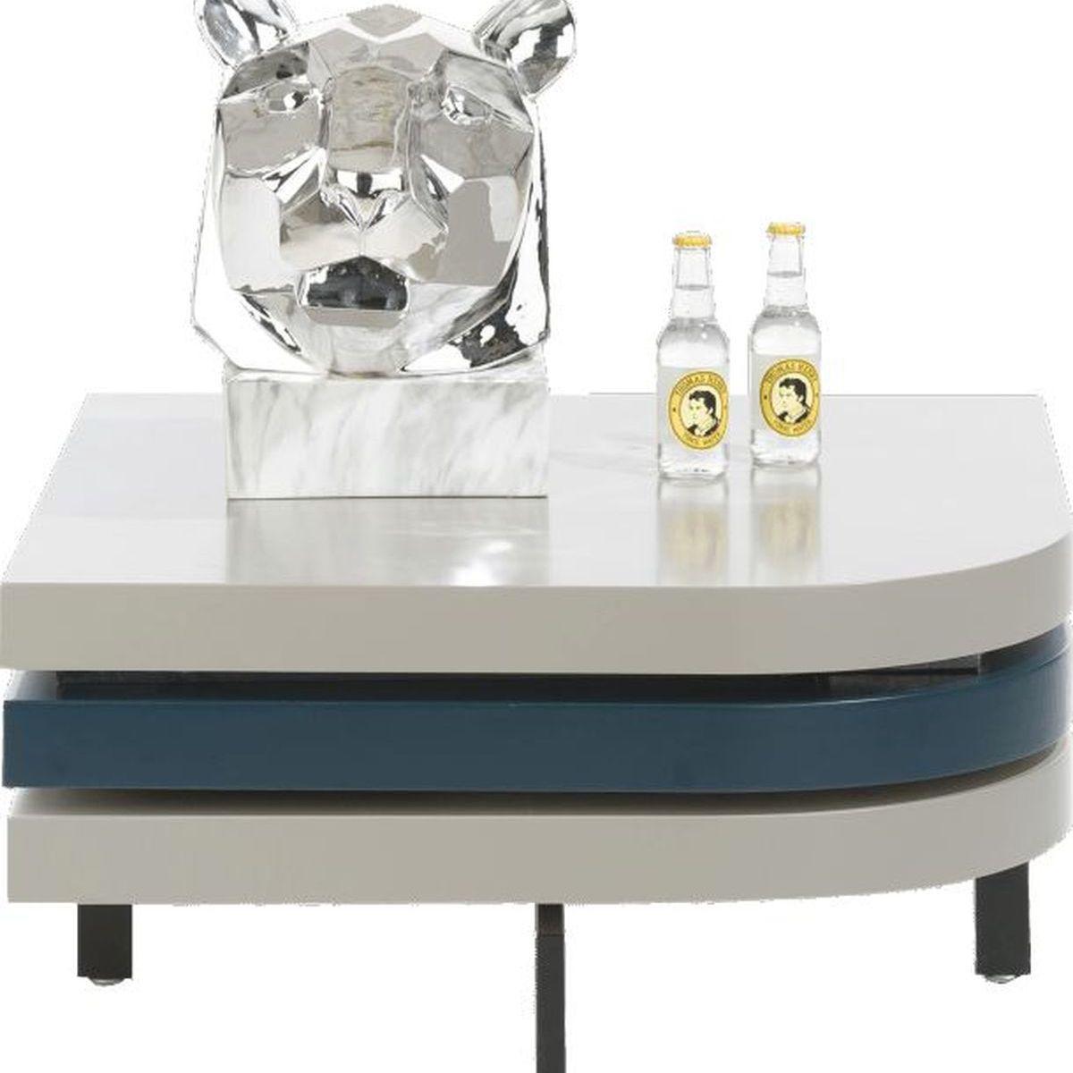 meuble. Black Bedroom Furniture Sets. Home Design Ideas