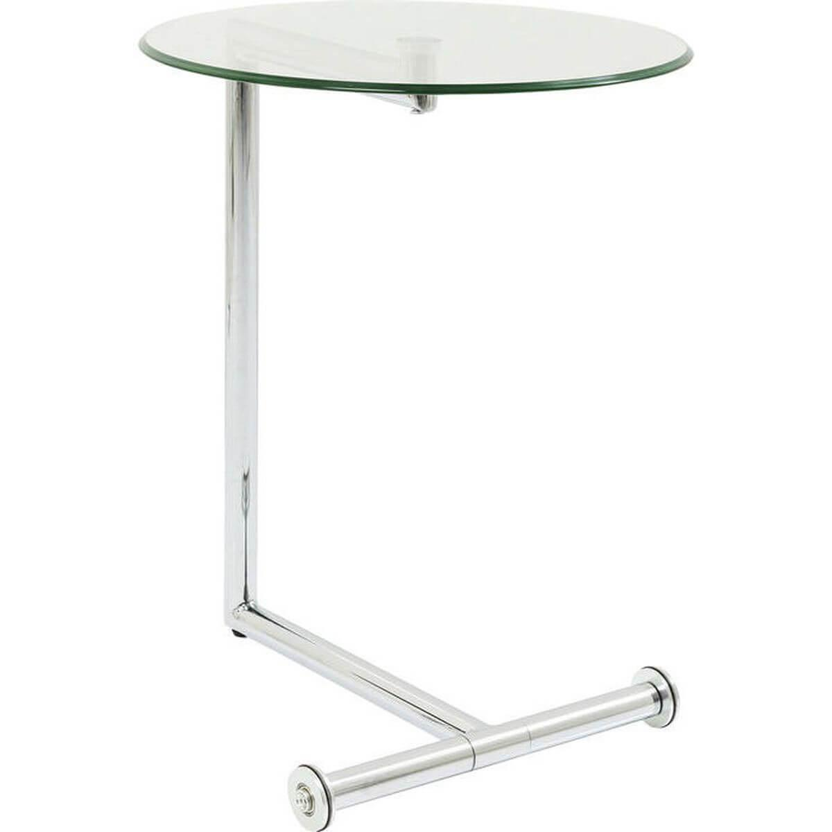 Table d'appoint EASY LIVING Kare Design