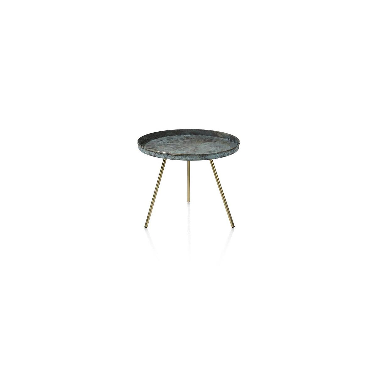 Table d'appoint VALO Coco Maison