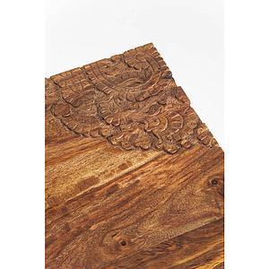 Table de chevet RODEO Kare Design