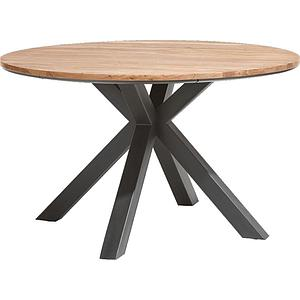 Table ronde COLOMBO Xooon 130 cm
