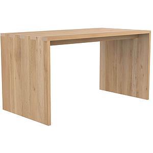 TABLE U by Ethnicraft Bureau