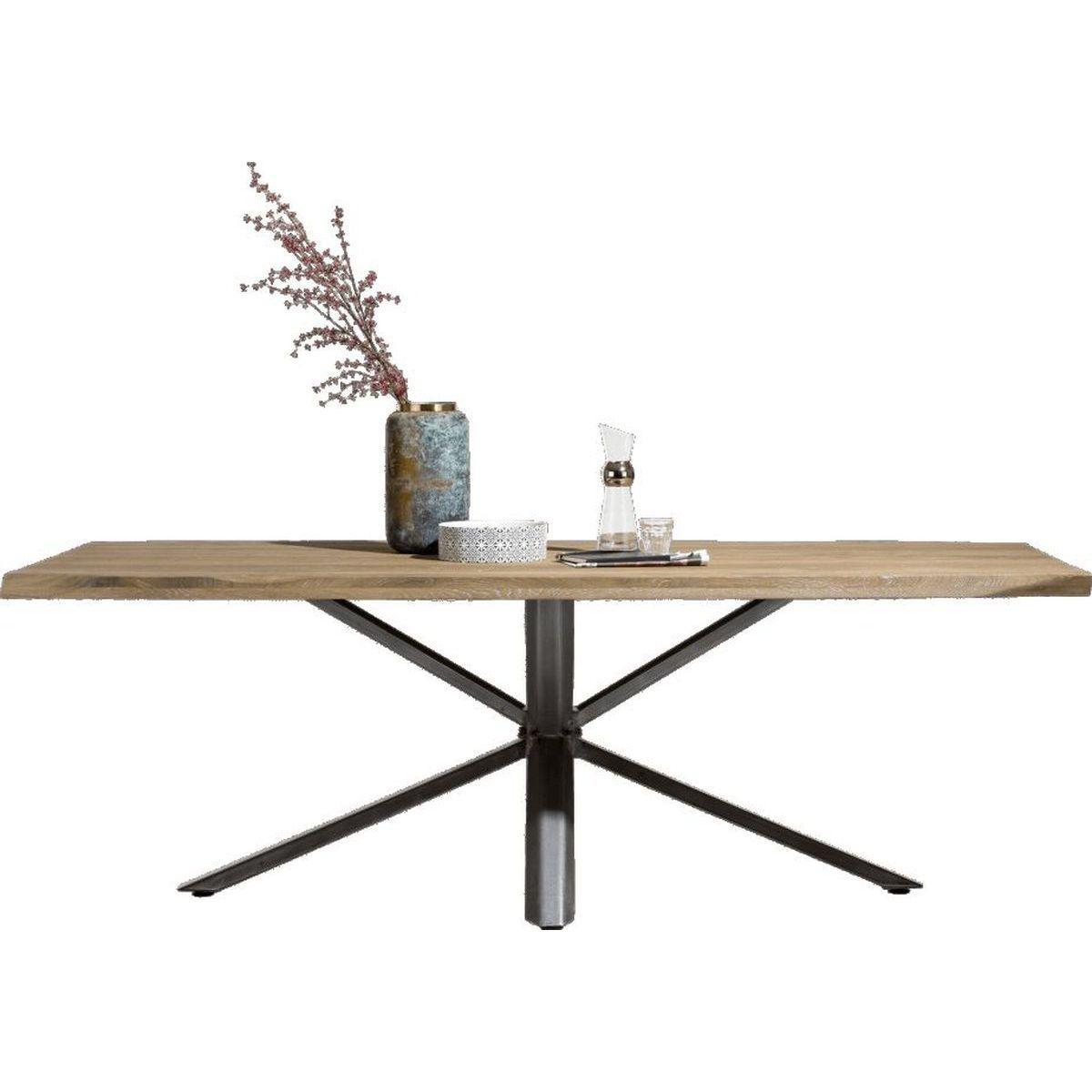 Table VITORIA HetH 230cm