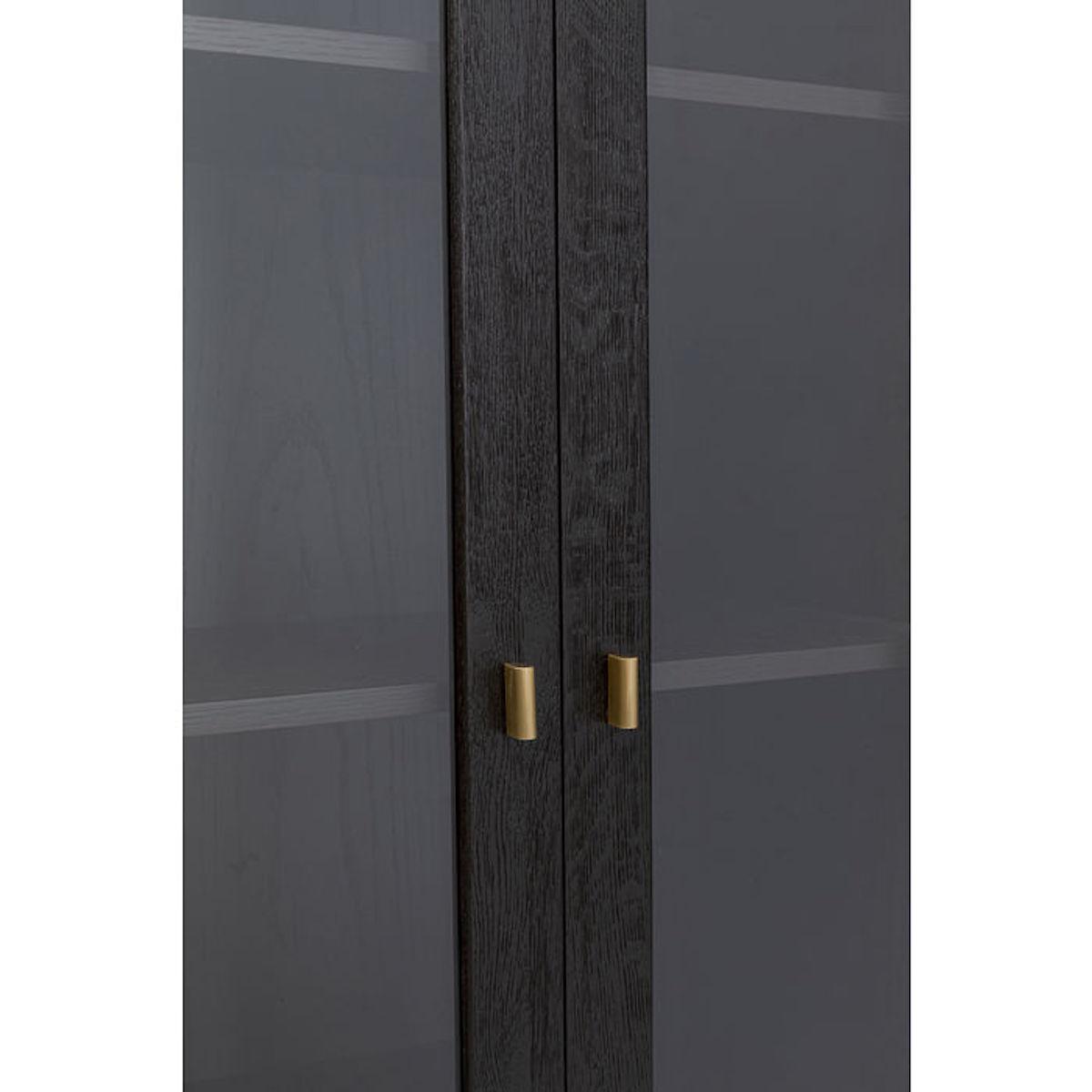 Vitrine 170x80cm MILANO Kare Design